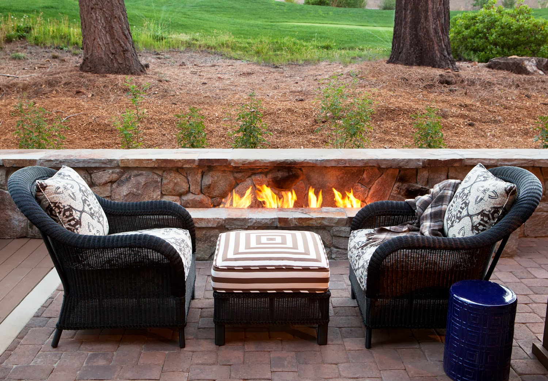 Palmer+Weiss+Exterior+Fireplace.jpg