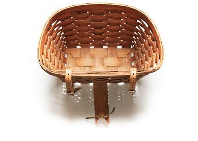 Kaufmann+Mercantile+Basket.jpg