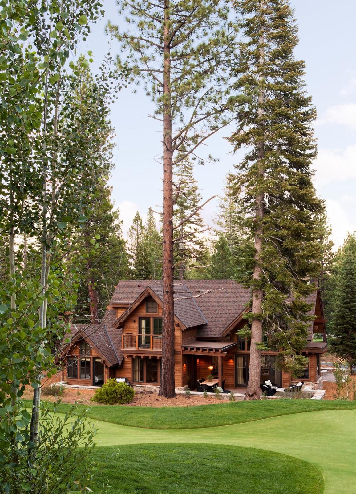 Palmer+Weiss+House.jpg