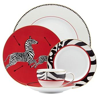 Zebras.png