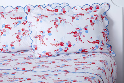 Demoiselles+red:blue+sheet+sets.jpg