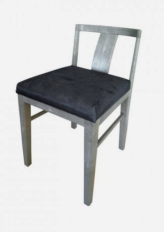 Celestina+chairs+Viyet.jpg