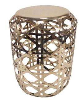 Basketweave+metal+accent+table.jpg