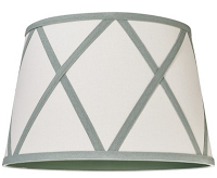Cream+and+Green+lampshade.png