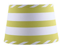 Striped+Lampshade.jpg