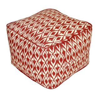 Red+Ikat+outdoor+pouf.png