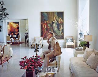 Michael+Smith+portrait.jpg