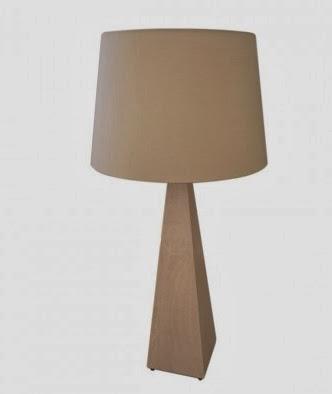 Faux+Shagreen+Lamp+Viyet.jpg