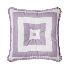 Threshold%C2%99+Cottage+Pillow+.jpg