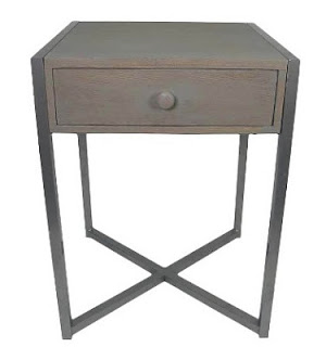 +Accent+Table+with+Drawer+Gray.jpg
