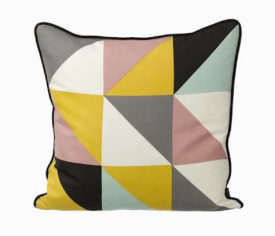 ferm_living_pillow_remix_yellow_grande.jpg