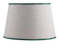 Aqua+Cotton+Trim+Lampshade.jpg