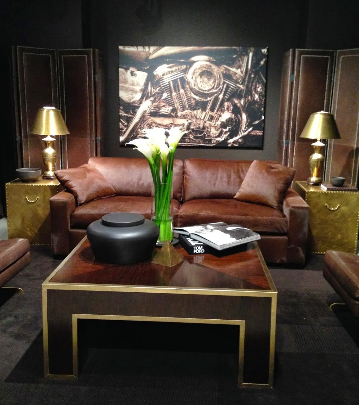 Bernhardt+Brass+Showroom.jpg