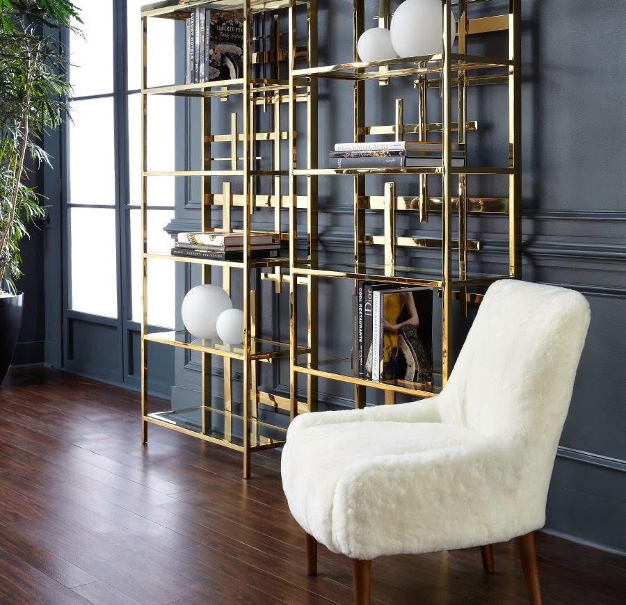 Mitchell+Gold+Jules+Bookcase.jpg