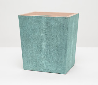 pp-manchester-turquoise-wb-rt.jpg
