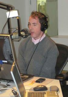 Kevin+Sharkey+Radio+Show.jpg