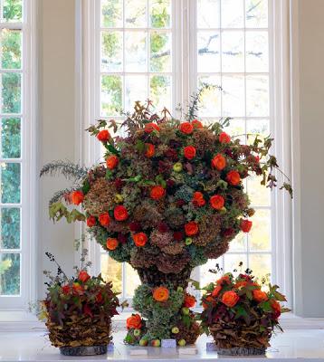 floral+design9211.jpg