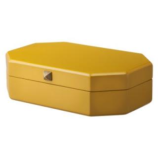 yellow+box.jpg