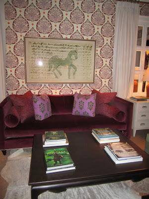 Hickory+Plum+sofa.jpg