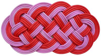 Serpent+Sea.jpg