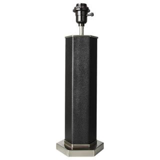 NB+Column+Lamp.jpg