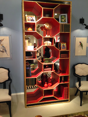 Henredon+bookcase.jpg