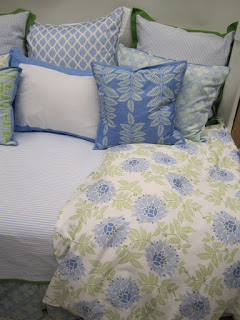 Ferran+blue+floral.jpg