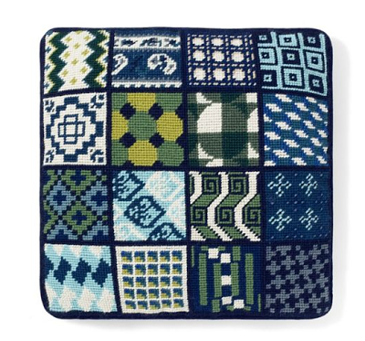 Tory+Patty+Patchwork+Needlepoint.png