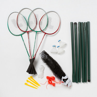 Terrain+Badminton.jpg