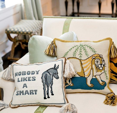 Tory+Needlepoint+Pillows.png