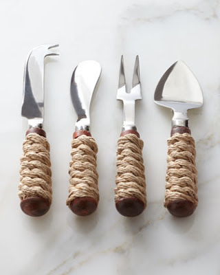 Horchow+Rope+Cheese+Set.jpg