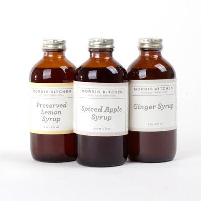 Morris+Kitchen+Syrups.jpg
