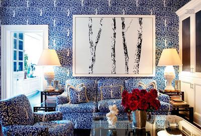 Tory+Burch+Blue+seating+area.jpg