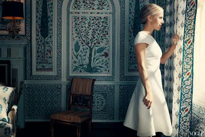 Tory+Burch+Vogue.jpg