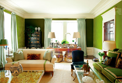 Tory+Burch+Harpers+Bazaar+Green+LR.jpg