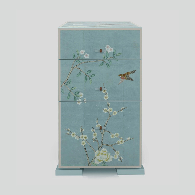 File+Cabinet+Corbett+Wright.jpg