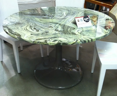 A+Lacquer+Piece+Table.jpg