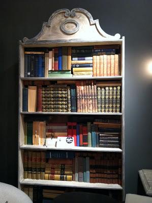 Noir+Bookcase.jpg