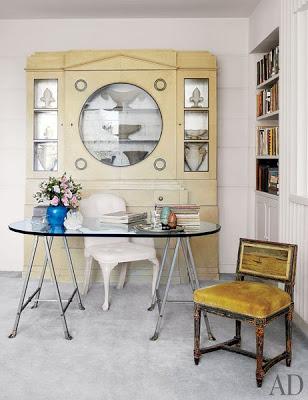 LOB+Cabinet.jpg