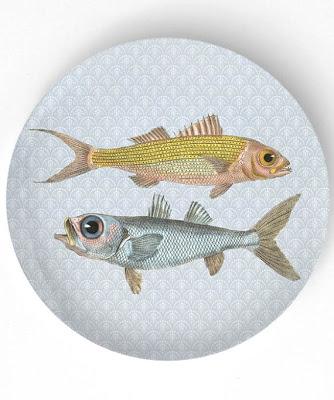 2+Fish+.jpg