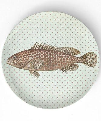 Sea+Life+Fish+II.jpg