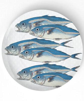 6+Fish+.jpg