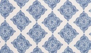 Duralee+Robshaw+blue.jpg