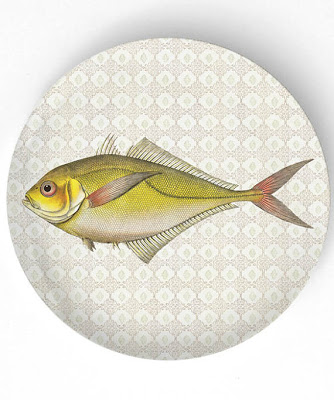 Sea+Life+Fish+IV.jpg