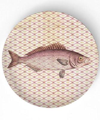 Sea+Life+Fish+III+.jpg