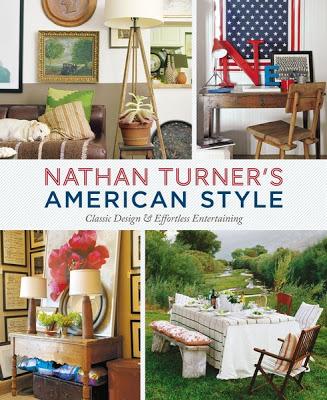 Turner+Cover.jpg