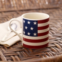 Ralph+Lauren+Home+Flag+Mug.jpg