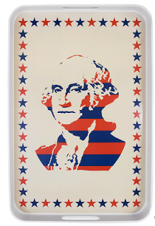 J.+Adler+George+Washington+Tray.png
