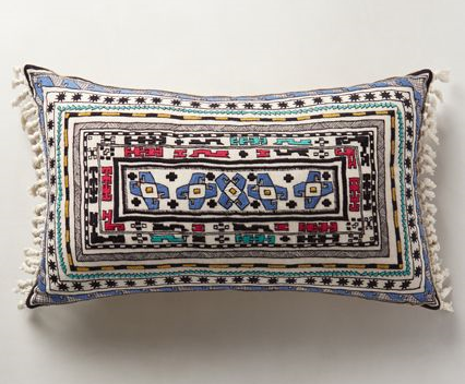 Mara Hoffman Anthro lumbar pillow.jpg