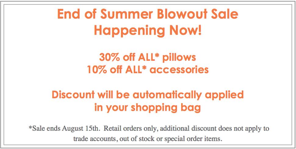 summer_sale_homepage.jpg